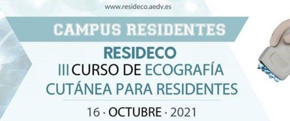resideco-2021